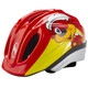 Puky PH 1  Bike Helmet Children red